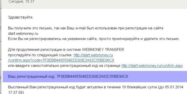 1388069094_registraciya-webmoney-8
