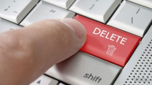 1450987484_delete-ruthlessly